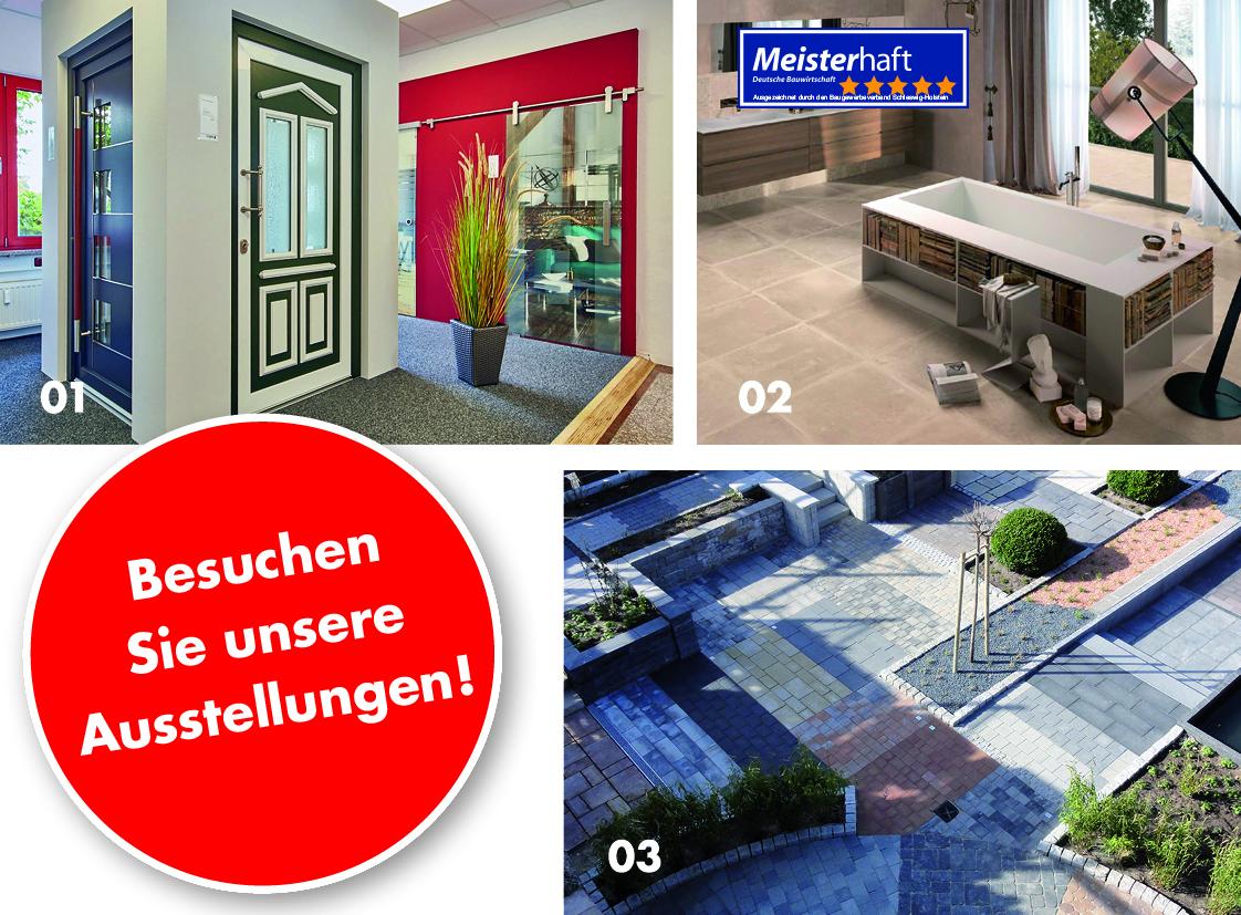 wigger fliesenverlegung gmbh co kg fliesen und plattenarbeiten neum nster. Black Bedroom Furniture Sets. Home Design Ideas